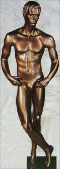 Mannequins (Smm-21)