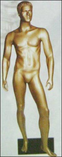 Mannequins (Smm-22)