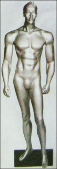 Mannequins (Smm-23)