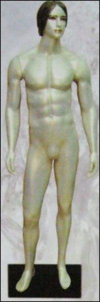 Mannequins (Smm-25)