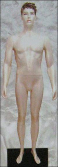 Mannequins (Smm-26)