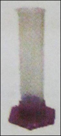 Lactometer Jar