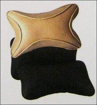 Car Neck Cushion (Design No- 1048)