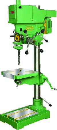 Heavy Duty Pillar Drilling Machines
