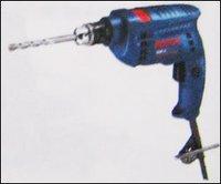 Impact Drills (Gsb 10)