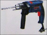 Impact Drills (Gsb 13 Re)