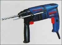 Rotary Hammers (Gbh 2-18 Re)