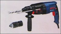 Rotary Hammers (Gbh 2-26 Dfr)