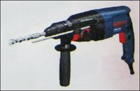 Rotary Hammers (Gbh 2-26 E)
