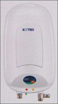 3 Liter Instant Water Heaters (3kw)