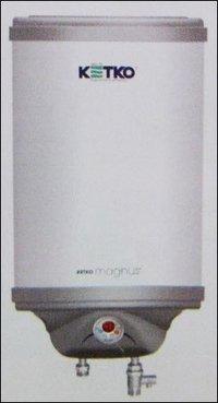 Storage Water Heaters (15/25 Liters)
