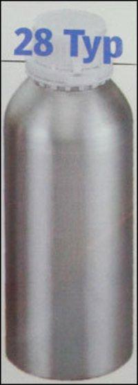 Aluminium Bottle (1018kb)