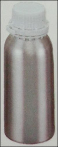 Aluminium Bottle (1010ib)