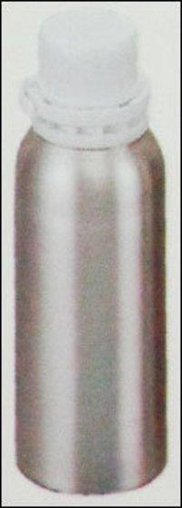 Aluminium Bottle (1009ib)
