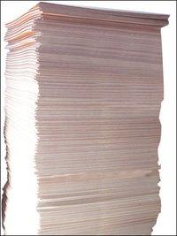 Copper Clad Laminates Sheets