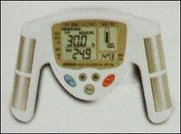 Body Fat Analyzer (Hbf-306)