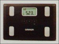 Body Fat Analyzer (Hbf-212)