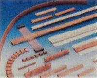 Ceramic Strips/Tapes