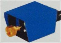 Preheater Box Type