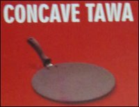 Concave Tawa