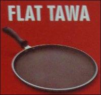 Flat Tawa (310mm)