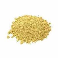 Amla Fresh Powder (100 gm)