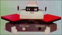 7001-Double Head Machine
