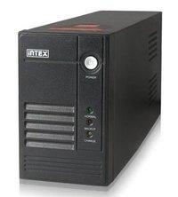 Computer UPS (600VA Sensation)