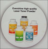 Evershine High Quality Laser Toner Powder
