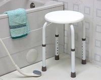 Shower Chair (BS-A017)