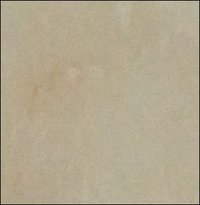 Crema Marfil Italian Marble