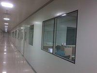 Double Glazed View Windows