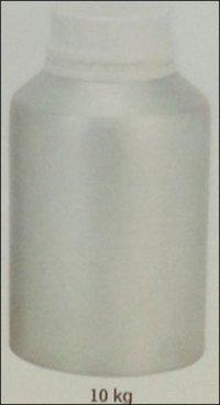 4 Mouth Type Aluminium Can (10670e)