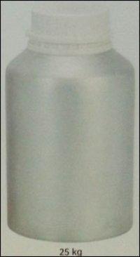 4 Mouth Type Aluminium Can (10680e)