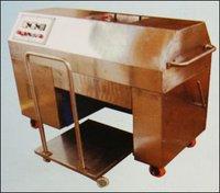 Composting System