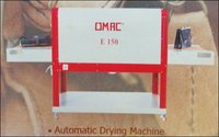 Automatic Drying Machine