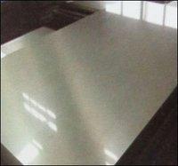 Aluminium Flat Rolled Sheet