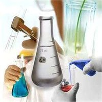 Laboratory Chemicals Acetamide For Synthesis