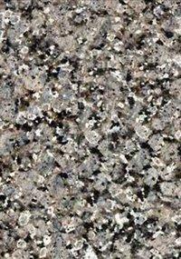 Crystal Rose Granite