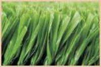 Artificial Grass (Shade No: Dgb20a)