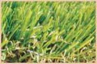 Artificial Grass (Shade No: Dgb40a)