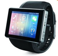Z2 Smart Watch Android 4.0 Watch Mobile Phone