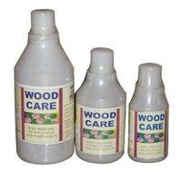 Wood Preservative Chemical