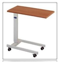 Over Bed Table (OBT-401)