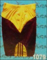 Sports Shorts (1079)