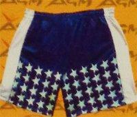 Sports Shorts (1085)