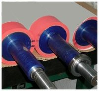 Lamination Rollers