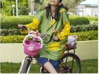 Girls Premium Rain Suits