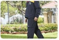 Gents Premium Rain Suits