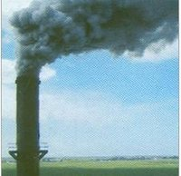Air Pollution Prevention Control